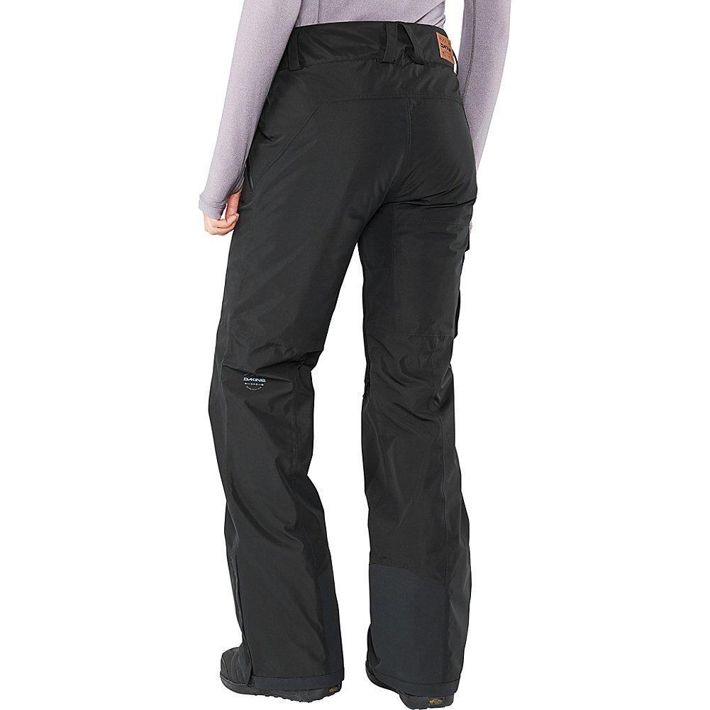 Amazon.com   Dakine Women s Remington Pure Gore-Tex 2l Pants   Sports    Outdoors a2e65dc0f