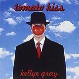 Tomato Kiss by KELLYE GRAY (2013-05-03)