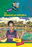 We Visit the Dominican Republic, John Torres, 1584158913