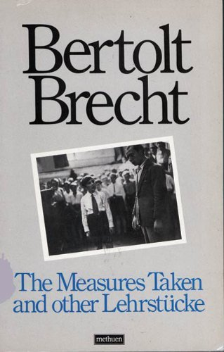 Brecht Tourism: Best of Brecht