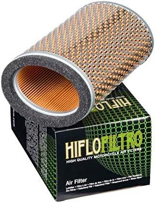 Filtro Aria Hiflo Triumph Bonneville 865 dal 2007 al 2016 HFA6504