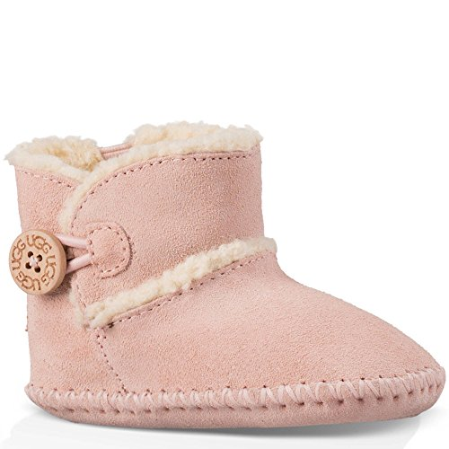 ugg-baby-girls-lemmy-infant-toddler-baby-pink-sm-us-2-3-infant-m