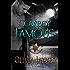 Cowboy Famous: Book 4 (Cowboy Justice Association)