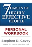 The 7 Habits of Highly Effective People Personal