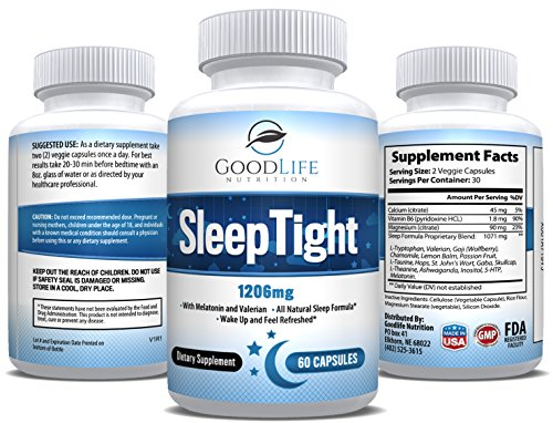 sleeptight-all-natural-sleep-aid-pills-made-with-valerian-chamomile-passionflower-lemon-balm-melaton
