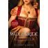 Wolf Bride (Lust in the Tudor Court)