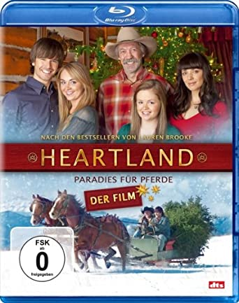 A Heartland Christmas.A Heartland Christmas Amazon Co Uk Amber Marshall