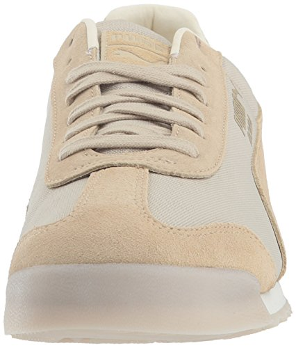 PUMA Sneaker Men's whisper Pebble White Roma Summer 0qU07T