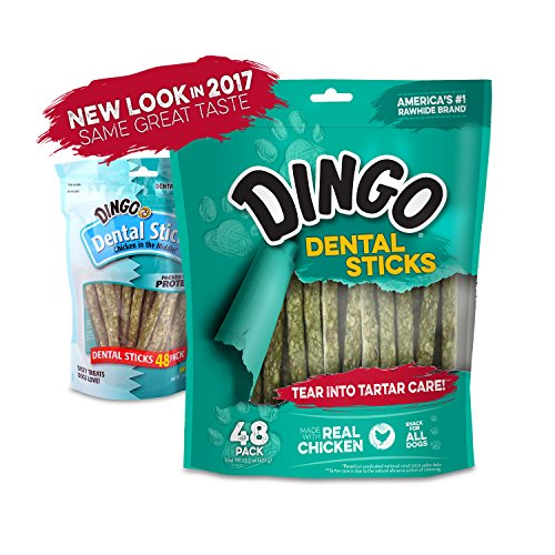 Dingo-Dental-Sticks-48-pack-P-45020