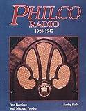 Philco Radio, 1928-1942