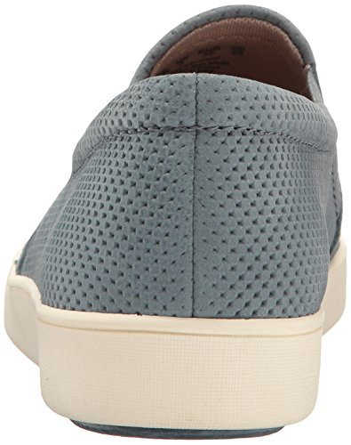 Women's Blue Nubuck Fashion Marianne Naturalizer Sneakers d4Odw