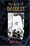 The Book of Doodles, Mike Cressy, 1448682649