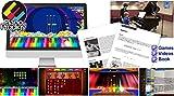 Piano Prodigy - Piano taught through Games, Book