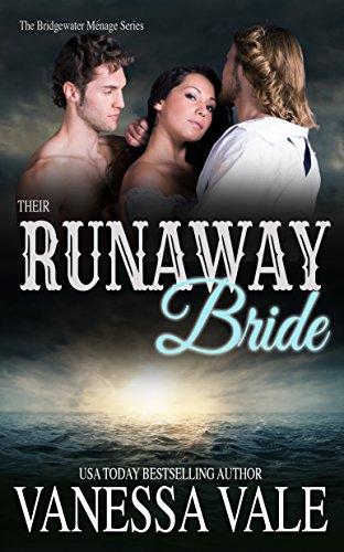 their-runaway-bride-a-prequel-bridgewater-menage