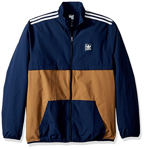 10 Best Adidas Windbreaker For 2018 Igdy Info