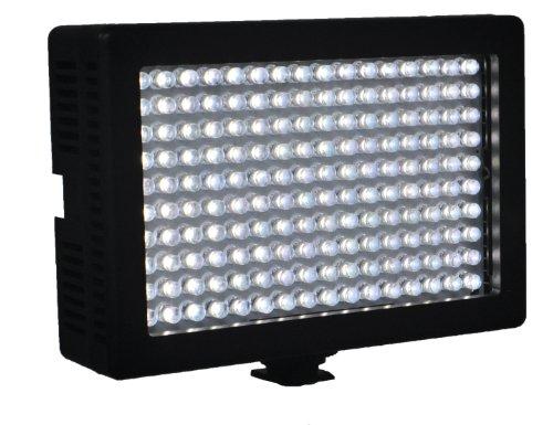 Draco Led Lights - 5