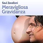 Meravigliosa gravidanza | Saul Zavalloni