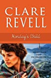 Monday's Child, Clare Revell, 1611161738