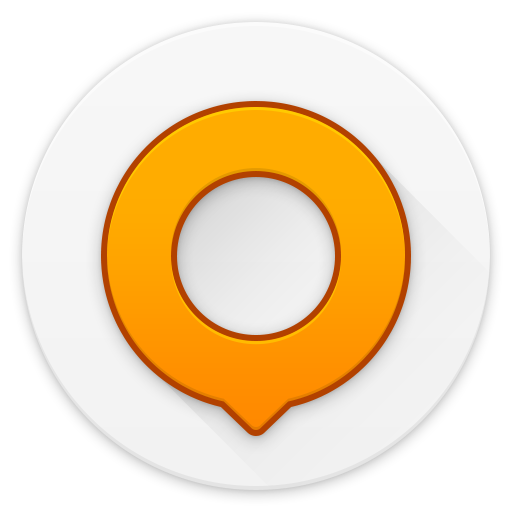 OsmAnd - Offline Travel Maps & Navigation
