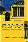 https://libros.plus/el-mundo-de-sofia/