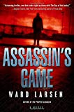 Assassin's Game: A David Slaton Novel