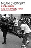Renowned interviewer David Barsamian showcases his unique access to Chomsky's thinking on a number of topics of contemporary and historical import. Chomsky offers insights into the institutions that shape the public mind in the service of power an...