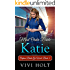 Mail Order Bride: Katie (Orphan Brides Go West Book 3)