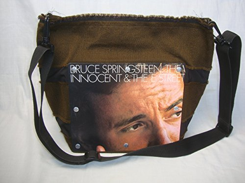 bruce-springsteen-the-wild-the-innocent-and-the-e-street-shuffle-record-purse