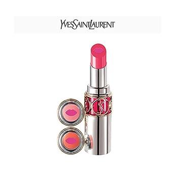 bed0001414b8d Amazon.com: Yves Saint Laurent Volupté Tint-in-Balm (7 Flirt Me ...