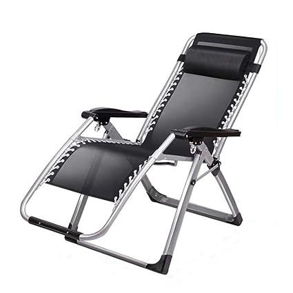 Awe Inspiring Amazon Com Zero Gravity Chairs Sunbed Sun Loungers Machost Co Dining Chair Design Ideas Machostcouk