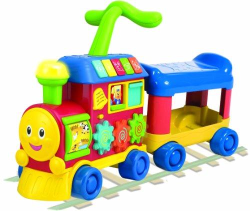 walker-ride-on-learning-train