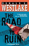 The Road to Ruin, Donald E. Westlake, 044640022X
