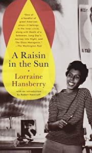 the story of the younger family in the play a raisin in the sun by lorraine hansberry Lorraine hansberry's groundbreaking play, a raisin in the sun (1959), tells the story of the youngers, three generations of an african american family living together in a small apartment on chicago's south side.