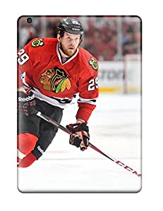 Hot chicago blackhawks (81) NHL Sports & Colleges fashionable iPad Air cases 3673177K650739534