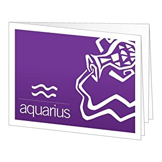Amazon Gift Card - Print - Birthday (Aquarius: Jan. 20-Feb. 18) (B00DNHMKTQ) | Amazon price tracker / tracking, Amazon price history charts, Amazon price watches, Amazon price drop alerts