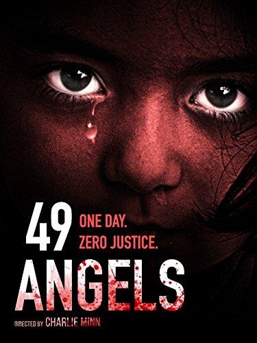 49 Angels ()