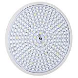 Led Grow Light Bulb,Full Spectrum 290 LEDs E27 Plant Light Bulb for Greenhouse Indoor Garden Plant Hydroponic