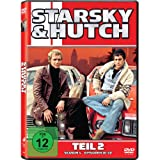 Starsky & Hutch - Season 4, Vol.2
