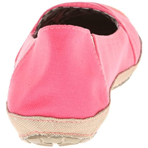 50% price high fashion fashionable patterns 50%OFF Crocs Women's Angeline Flat - cohstra.org