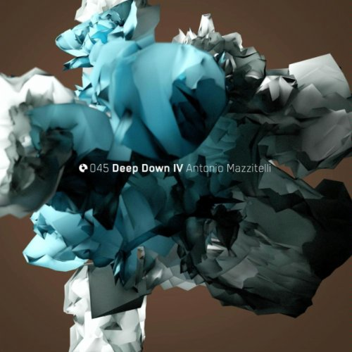 Deep Down 4