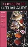 Comprendre la Thaïlande par Girard
