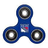 NHL New York Rangers Three Way