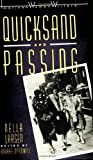 img - for By Nella Larsen - Quicksand and Passing (5/28/02) book / textbook / text book