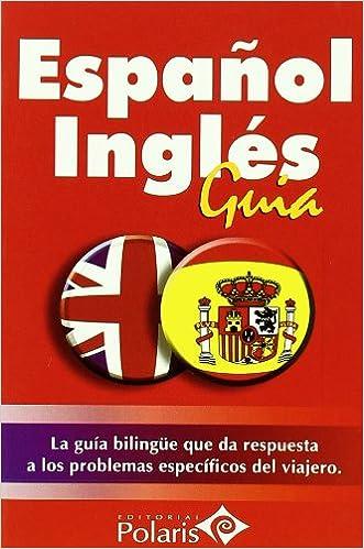 En Y Que Das Español info Gaurani Me Ingles almightywind eH9EbWID2Y