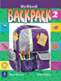 Backpack, Herrera, Mario and Pinkley, Diane, 013182693X