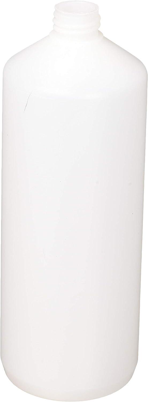 Bottle for Lotion Dispenser in Off-White