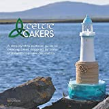 The Celtic Cakers
