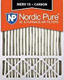 Nordic Pure Air Conditioners