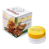 5 Boxes Thorakao Collagen Curcuma Cream - Anti Acne & Fading Spots - KEM NGHỆ TRANG...