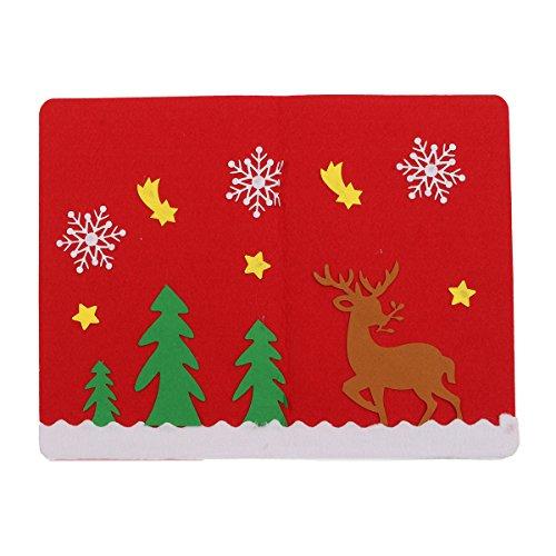 dipshop-christmas-tableware-mat-pad-dish-bowl-fork-placemat-xmas-dinner-table-decoration-no02